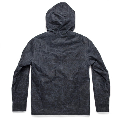 The Winslow Parka in Navy: Alternate Image 12