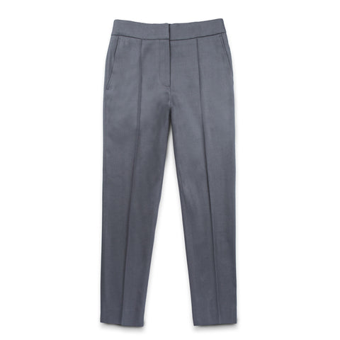 The Parsons Pant in Stone - featured image