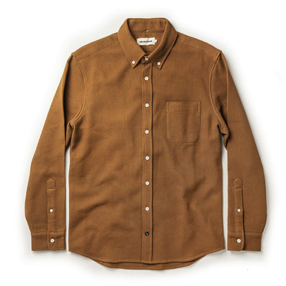 The Jack in British Khaki Waffle: Alternate Image 9