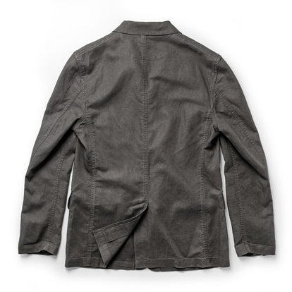 The Gibson Jacket in Gravel: Alternate Image 11