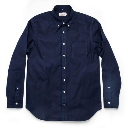 The Jack in Indigo Oxford: Alternate Image 8