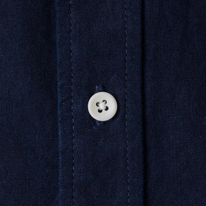 The Jack in Indigo Oxford: Alternate Image 6