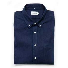 The Jack in Indigo Oxford - featured image