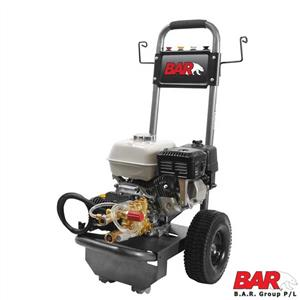 BAR 2565H Pressure Washer