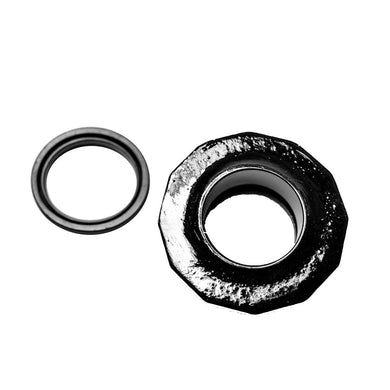 M-5-1 Packing Gland Nut with M-13 Internal Gasket (After 2014) - 131102/001
