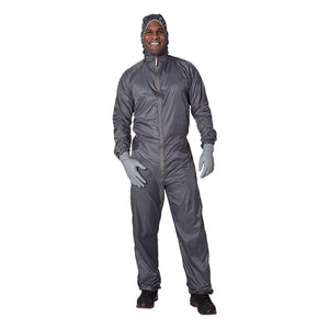Colad Body Guard Suit
