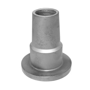 Hardened Inlet Jet for DB500-3000  -  134356/002