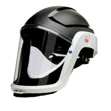 Load image into Gallery viewer, 3M Versaflo High Impact Helmet Respirator
