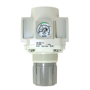 "3/4"" Pressure Regulator  -  132055/001"