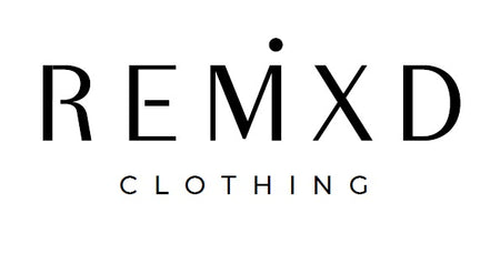 Remixd Clothing