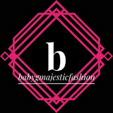BABYGMAJESTICFASHION