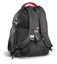 Load image into Gallery viewer, Elleven Vapor Tech Backpack