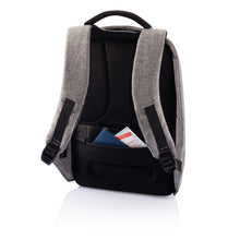 Load image into Gallery viewer, XD Design Bobby Anti-Theft Backpack - The true original