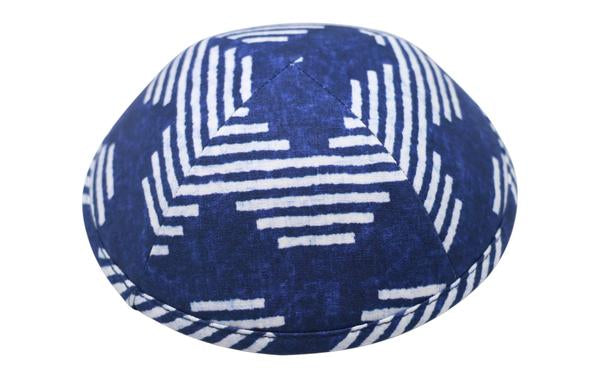 Ikippah Data Entry Yarmulka