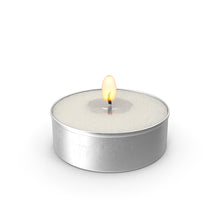 Load image into Gallery viewer, Tea Light 50pcs Kosher