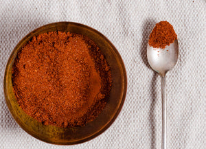 Earth Table | Berbere Spice Blend