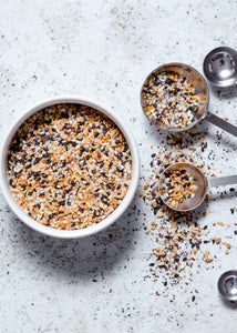 Earth Table | Everything Bagel Spice Blend (Anything & Everything)