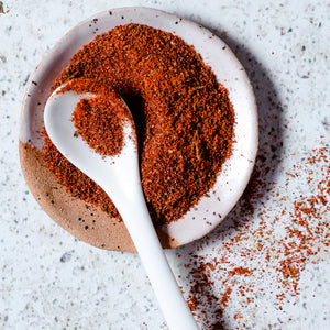 Earth Table | Harissa Spice Blend