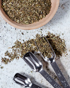Earth Table | Herbs de Provence Spice Blend