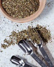Load image into Gallery viewer, Earth Table | Herbs de Provence Seasoning Blend