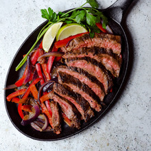 Load image into Gallery viewer, Earth Table | Carne Asada Spice Blend