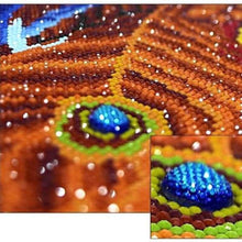 Charger l'image dans la galerie, Mosaïque de Diamants 3D - FANTASY - Mosaique diamants