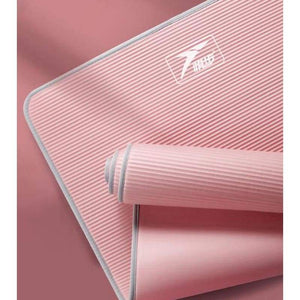 Tapis Exercices YOGA PILATES Grande Epaisseur 15mm - Tapis de yoga