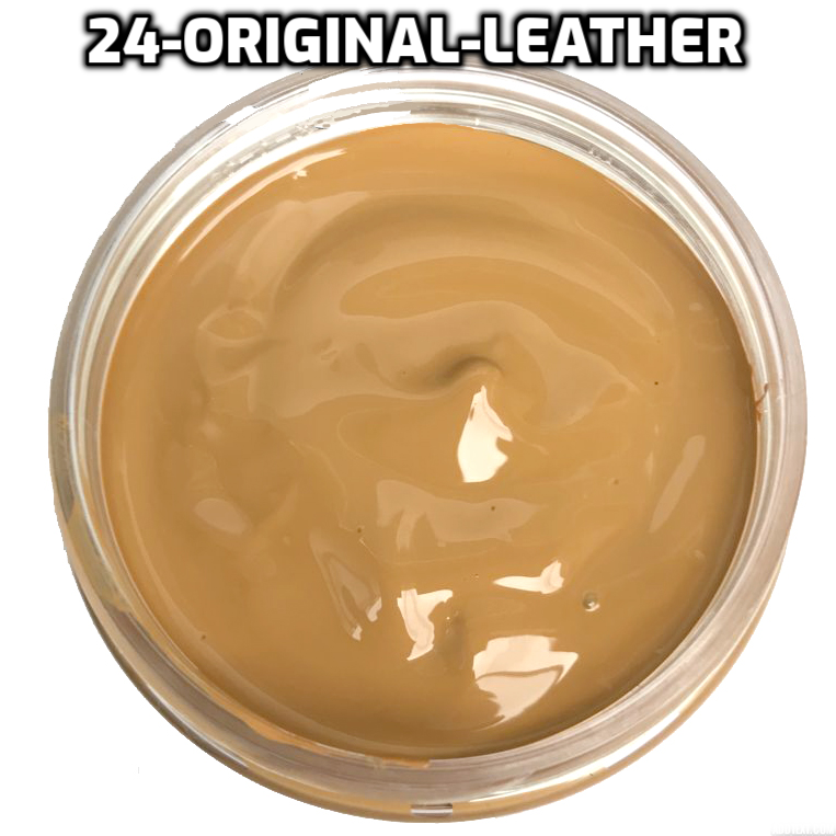 Leather Recoloring Balm for Home and Cars [Flash SALE: Buy 3 Get 1 Free]