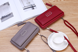 [2020 New Arrival] All-In-One Crossbody Phone Bag