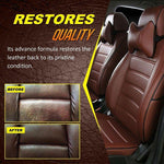 Advanced Vinyl and Leather Repair Gel (BUY 3 PAY 2 | BUY 5 PAY 3 - ONLY TODAY)