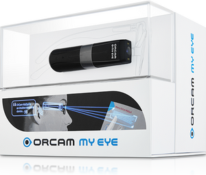 Orcam Devices