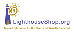 LighthouseShop.org Logo