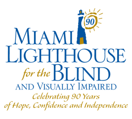 Miami Lighthouse for the Blind Low Vision Shop