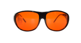 Solar Shield Orange Large