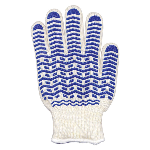 Hot Mill Knit Gloves (400 F)
