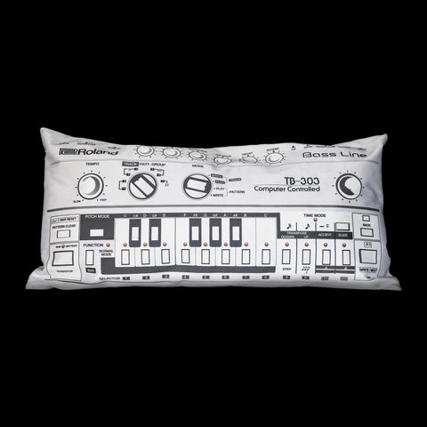 TB-303 Cushion Cover