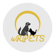4rPets