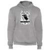 Aaron Loewer Memorial Men's Classic Hoodie