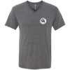 Aaron Loewer Memorial Men's Premium V-Neck