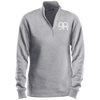 "The ""Ketchikan"" Pullover"