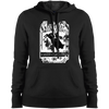 Aaron Loewer Memorial Women's Premium Hoodie