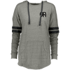 "The ""Avondale"" Pullover"