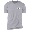 Aaron Loewer Memorial Men's Classic Tee