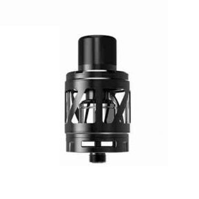 iPV LXV4 26mm Tank - Merchandise by cory llc