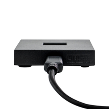 Load image into Gallery viewer, JUUL Charging Dock - Merchandise by cory llc