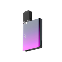 Load image into Gallery viewer, OVNS JC01 Vape Pod - Merchandise by cory llc