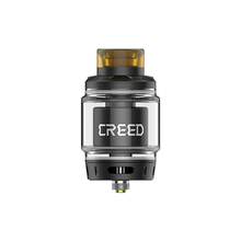 Load image into Gallery viewer, Creed RTA - Merchandise by cory llc