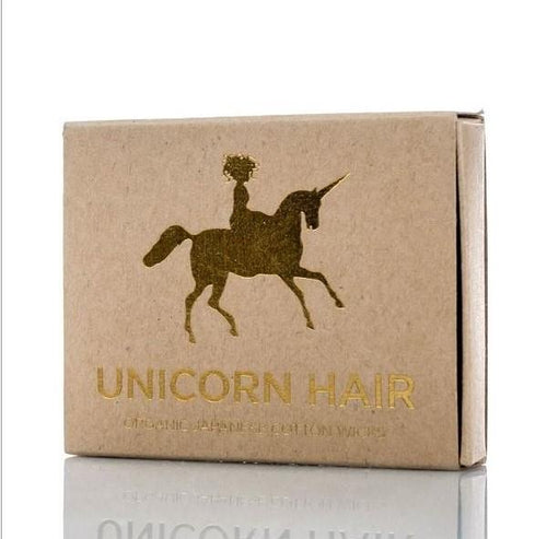 Unicorn Hair Wicks - Merchandise by cory llc