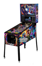 Laden Sie das Bild in den Galerie-Viewer, Guardians of the Galaxy Premium Flipper
