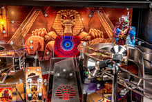 Laden Sie das Bild in den Galerie-Viewer, Iron Maiden Premium Flipper